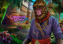 Labyrinths of the World: The Wild Side Collector's Edition picture13