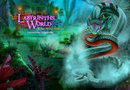 Labyrinths of the World: The Wild Side Collector's Edition picture15