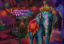 Labyrinths of the World: The Wild Side Collector's Edition picture16