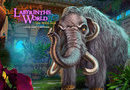 Labyrinths of the World: The Wild Side Collector's Edition picture19