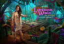 Labyrinths of the World: The Wild Side Collector's Edition picture21