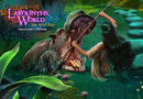 Labyrinths of the World: The Wild Side Collector's Edition picture22