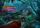 Labyrinths of the World: The Wild Side Collector's Edition picture23