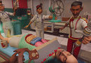 Surgeon Simulator 2 picture4