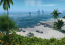 Crysis Remastered picture2