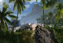 Crysis Remastered picture6