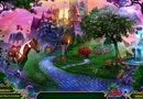 Enchanted Kingdom: Master of Riddles Collector's Edition picture2