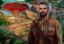 Hidden Expedition: Reign of Flames Collector's Edition picture11