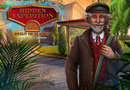 Hidden Expedition: Reign of Flames Collector's Edition picture12