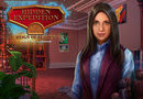Hidden Expedition: Reign of Flames Collector's Edition picture13