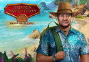 Hidden Expedition: Reign of Flames Collector's Edition picture14