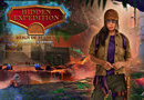 Hidden Expedition: Reign of Flames Collector's Edition picture15