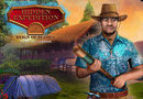 Hidden Expedition: Reign of Flames Collector's Edition picture3