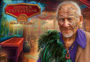 Hidden Expedition: Reign of Flames Collector's Edition picture4