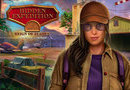 Hidden Expedition: Reign of Flames Collector's Edition picture5
