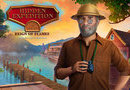Hidden Expedition: Reign of Flames Collector's Edition picture6