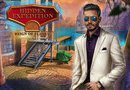 Hidden Expedition: Reign of Flames Collector's Edition picture7