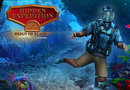 Hidden Expedition: Reign of Flames Collector's Edition picture8