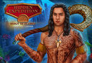 Hidden Expedition: Reign of Flames Collector's Edition picture9