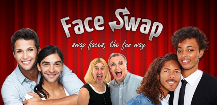 face swap games for free