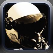 F18 Pilot Simulator
