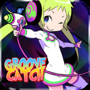 Groove Catch