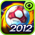 Soccer Superstars 2012