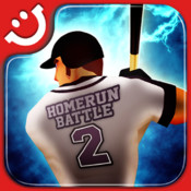 Homerun battle 2