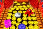 Coin Dozer screenshot 3