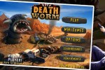 Death Worm screenshot 6
