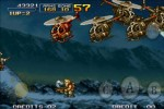 METAL SLUG 3 screenshot 2