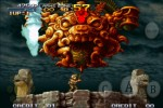 METAL SLUG 3 screenshot 6