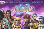 RPG Alphadia 2 screenshot 1