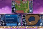 RPG Alphadia 2 screenshot 5