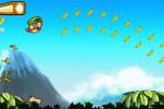 Banana Kong screenshot 5
