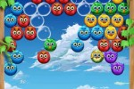 Bubble Bird screenshot 1