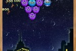 Bubble Bird screenshot 2