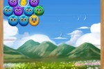 Bubble Bird screenshot 3