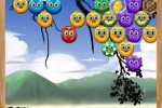 Bubble Bird screenshot 4