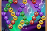 Bubble Bird screenshot 6