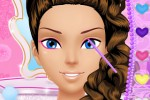 Princess Salon screenshot 4