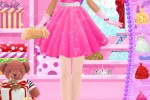 Princess Salon screenshot 5