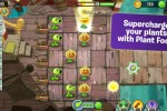 Plants vs. Zombies 2 screenshot 5