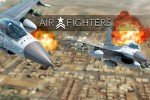 AirFighters Pro screenshot 1