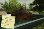 Carp Fishing Simulator screenshot 3