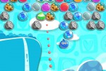 Bubble Kingdom screenshot 1