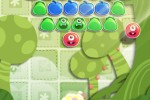 Bubble Kingdom screenshot 2