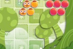 Bubble Kingdom screenshot 3