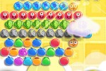 Bubble Kingdom screenshot 4
