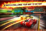 Hot Rod Racers screenshot 2